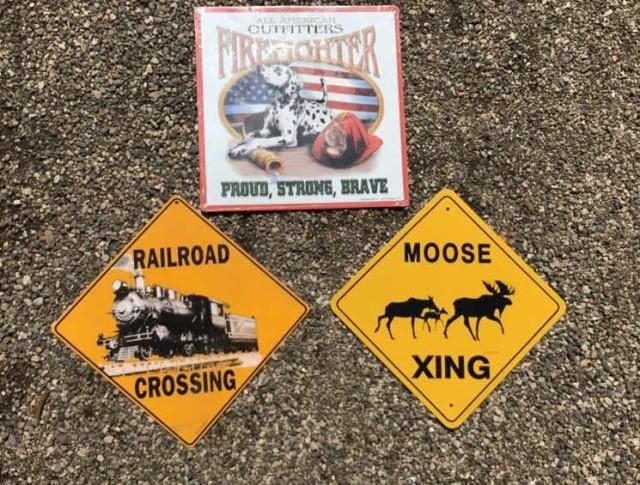 July 14th Onsite Ranch Liquidation Auction