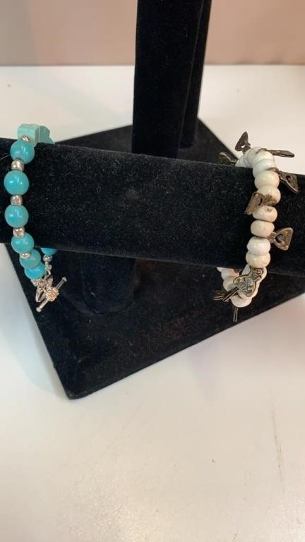 Weekly Auction Ending Sunday 03/17/2019