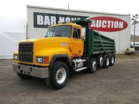 Monthly Public Auction - Portland, OR - 6/30/2018