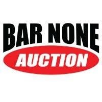 Monthly Public Auction - Portland, OR
