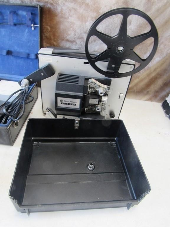 SUNDAY ONLINE AUCTION (6/17/18) AT 6PM 550+ LOTS