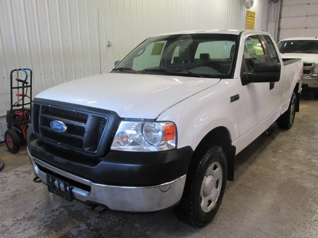 Auto Auction featuring VEMA Vehicles March 16,2019