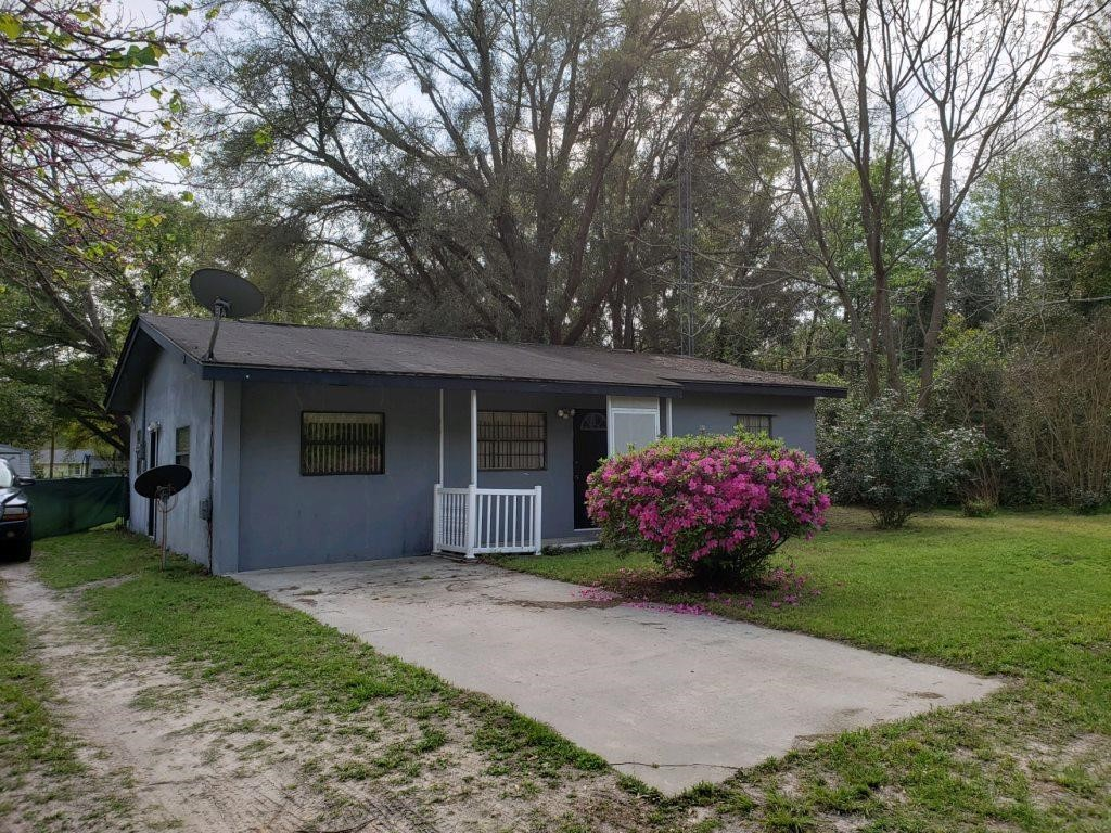 3000 SE 142nd Ln.  Summerfield, FL  34491 Real Estate @ Auct