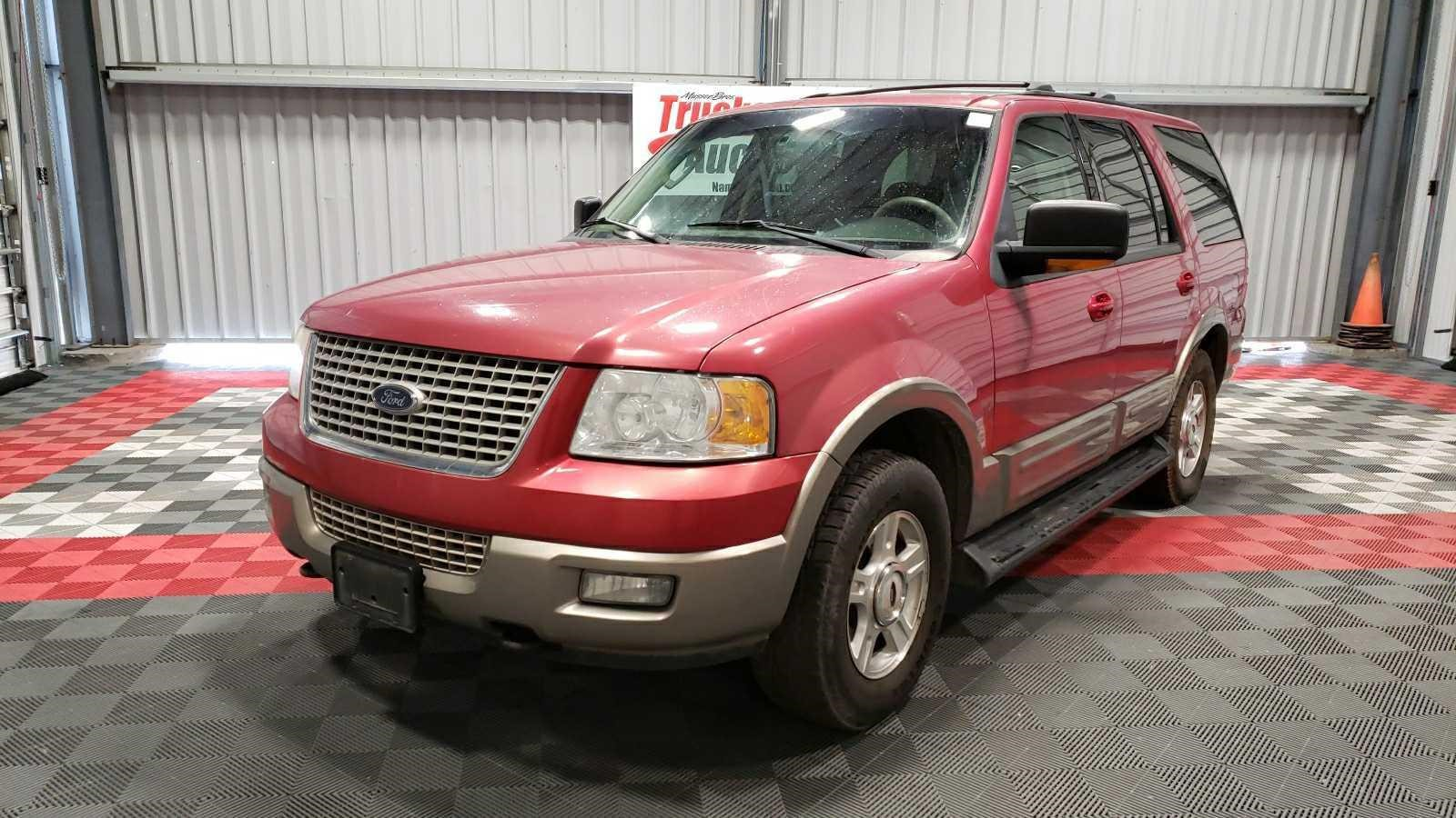 032119 Trucks & Auto Nampa Online Only