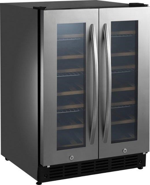 Round Rock Overstock and Appliance Auction