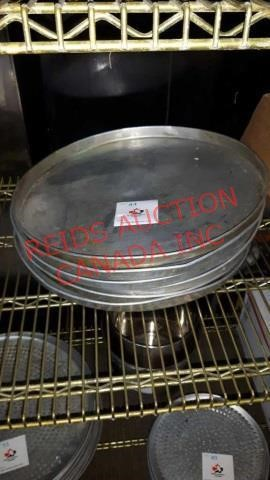 CALGARY ONLINE ONLY RESTAURANT EQUIPMENT AUCTION MAY 23rd