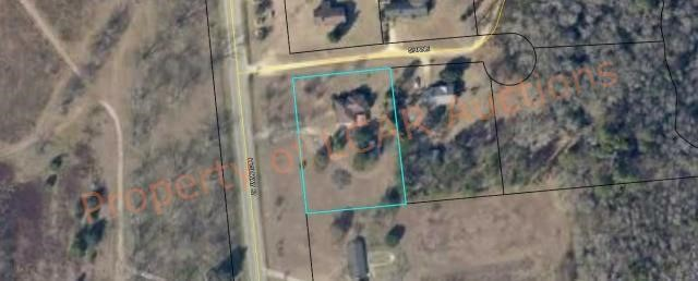 Highway 67 Real Estate Auction