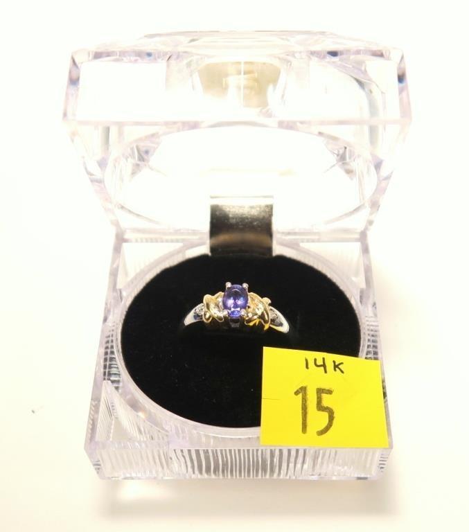 05/19/18 Coin and Jewelry Auction
