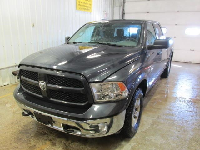 Auto Auction 30-March 2019 Regular Consignment