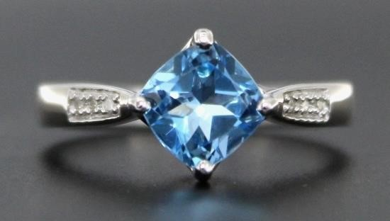 March 27th 2019 - Fine Jewelry & Antique Coin Auction