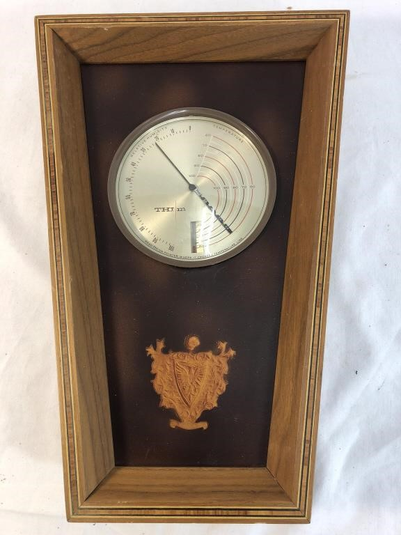 4-28 Spring Premier Antique and Collectibles Auction
