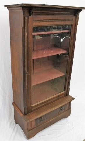 HUGE ESTATE Antique Furniture Clocks Coins Jewelry & More