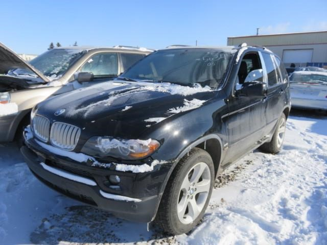 March 23rd 2019 Vehicle Sale - Online Bidding Available