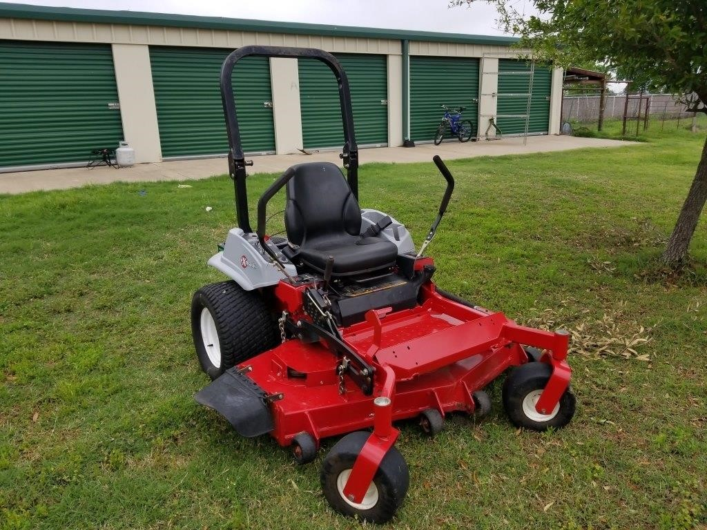 Spring Farm Consignment Online Auction