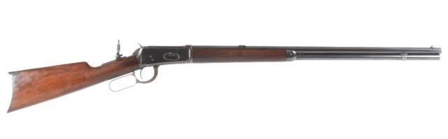 Early Firearms Old West Antique Auction