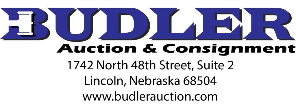 Thursday Night Consignment Auction