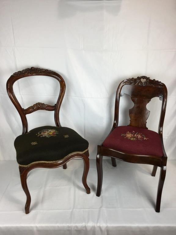 Antique Nautical and Collectibles On-Line Auction