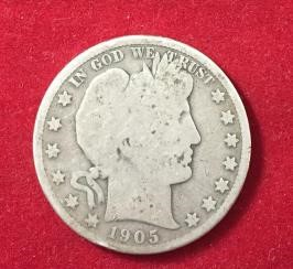 3.25.18 Coin & Silver Auction