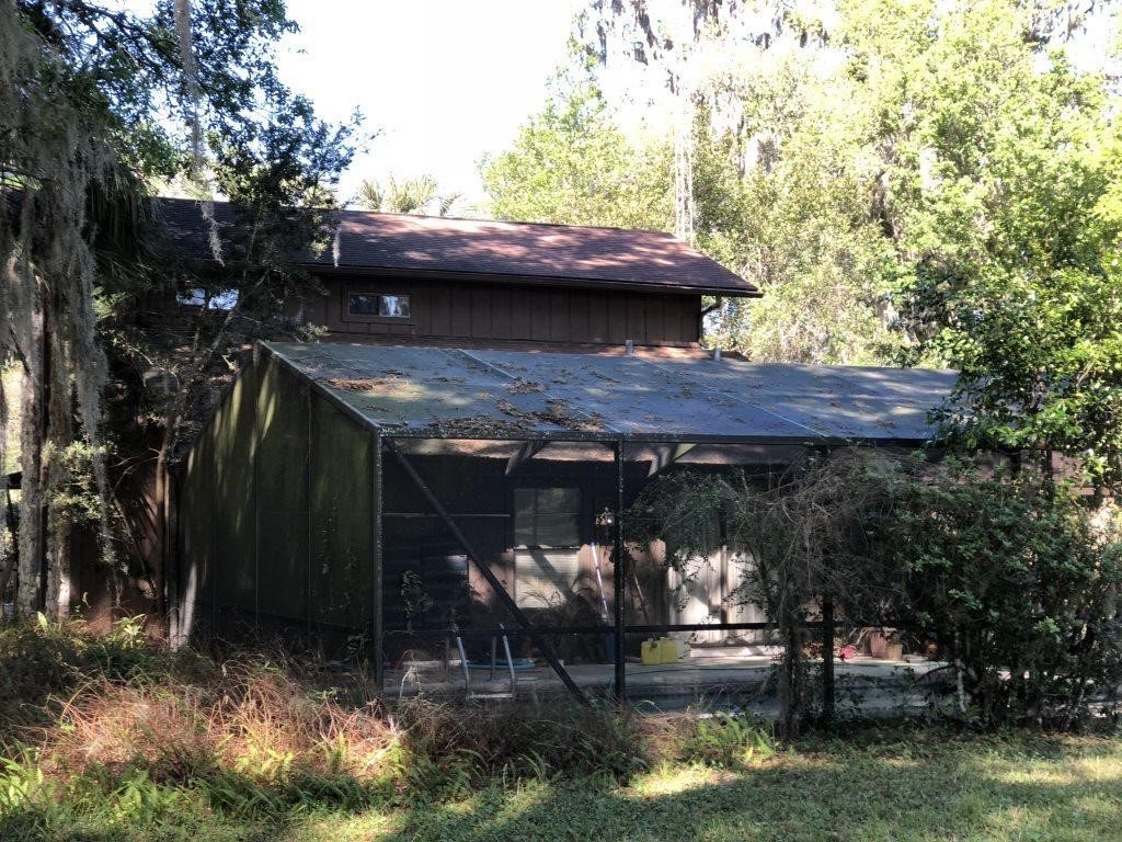 681 SW 165th St Ocala, FL 34478  Real Estate @ Auction