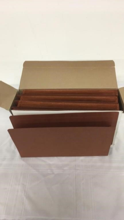 Online-Auction: Office Supplies, Electronics, Whiteboards