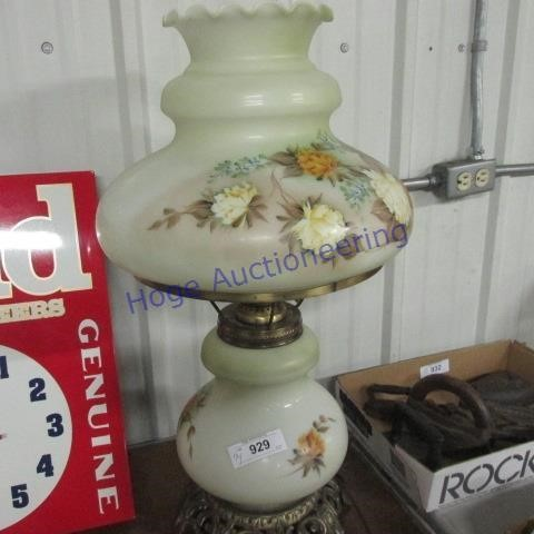 Tuesday, March 13th   Pallet Auction