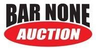 Monthly Public Auction - 2 Day Event
