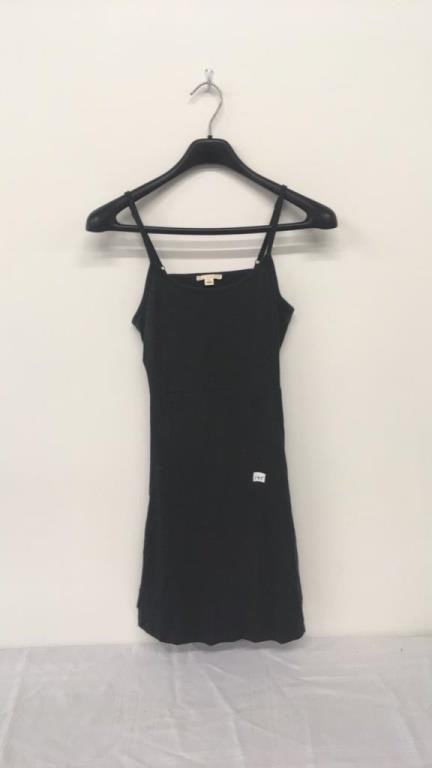 New Clothes, Footwear, Accessories Online Auction