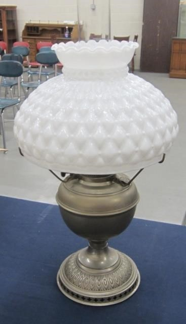 FURNITURE, ANTIQUES AND COLLECTIBLES