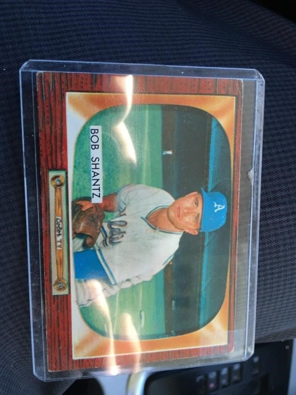 Sports Cards, Toys, Autographs and more