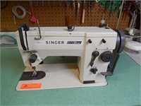 Large Doll Collection+Sewing Machines+Baking