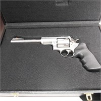 Coins, Guns, & Personal Property Online Auction