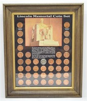 June multi-Estate Coin, Jewelry & Collectibles Auction