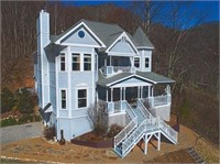129 Bearwallow Trl, Leicester, NC 28748 May/June