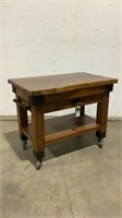 Furniture, Antiques and Coin Online Only Auction