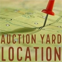 September 11th Online Auction