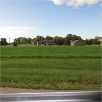 Columbia County, 1.76 acre Buildable Lot at Online Auction