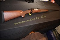 Online Only Gun Auction