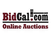City of Susanville Surplus Auction