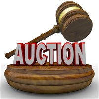 SURING-AREA FARM ONLINE ESTATE AUCTION