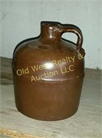 Moving Auction - Antiques, Collectibles & More
