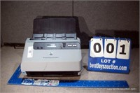 Toner  & Printer Online Auction August 19 , 2019 | A1004
