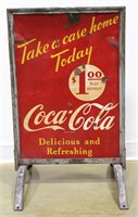 HALL'S: Coca-Cola Collectibles