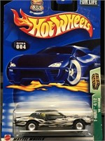 Hot Wheels & Other Die-Cast Auction @ 5:00PM 8/26/2019