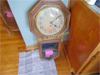 Estate Auction 3, Online Only 8/21 - 8/28/19