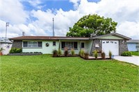 5604 DOLORES DR, HOLIDAY, FL 34690