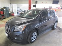 Auto Auction September 4 6:15pm Regular Consignment
