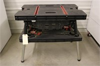 Online Only Estate Tool Auction