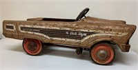 Antiques, Collectibles, & More Sept 24th Auction