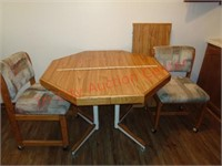 Moving Liquidation Auction - Ending Sept 19