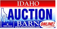 Jan 22nd - General Furniture and Estate Auction